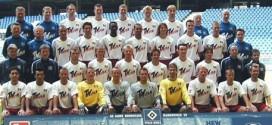 Hamburg-Soccer-01