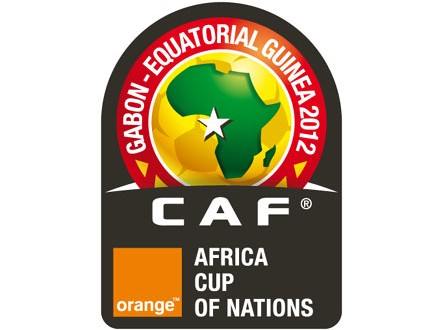 african cup of nations players affected
