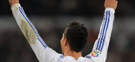 Cristiano Ronaldo or Lionel Messi