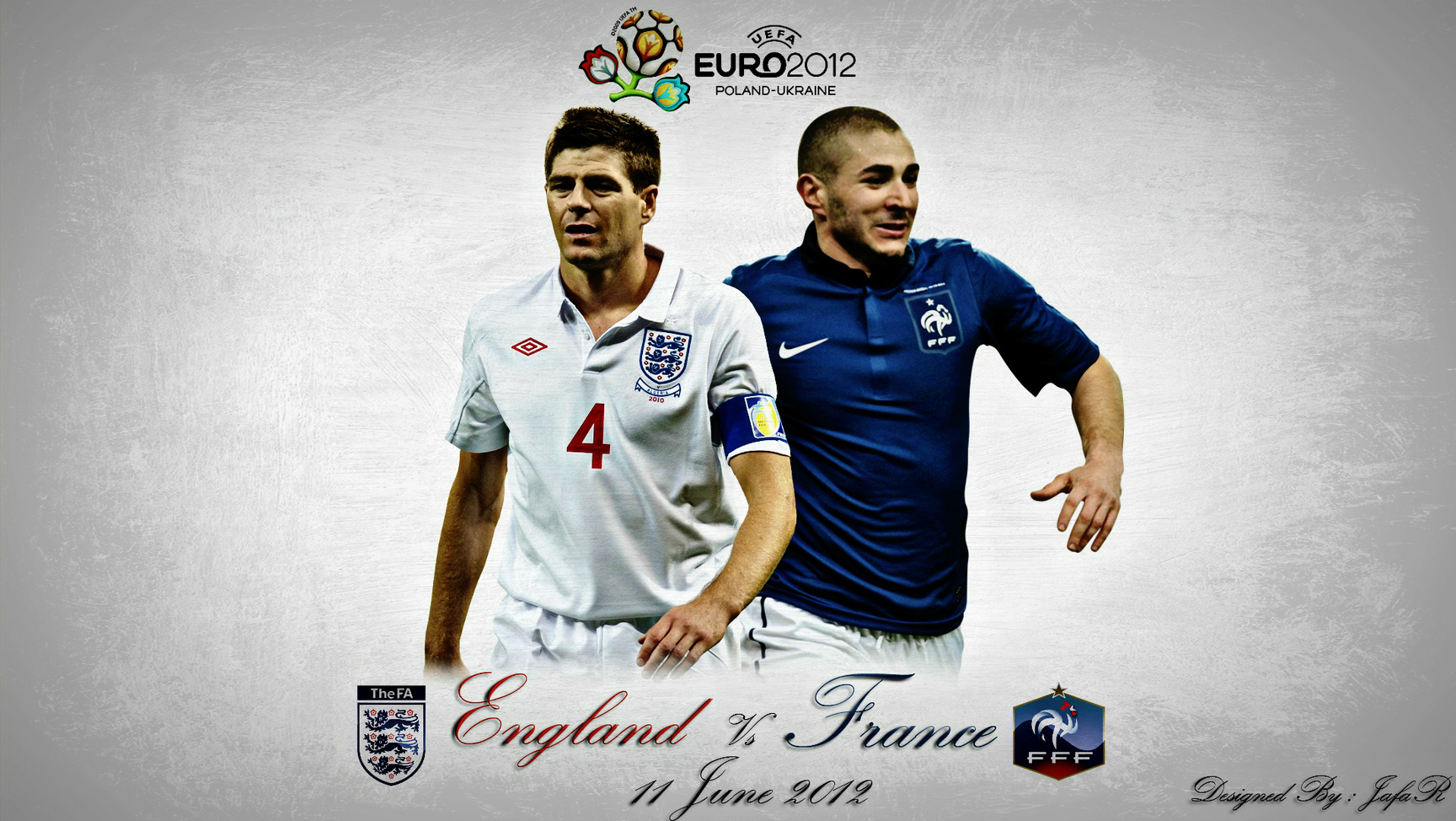 Watch England Vs France Online For Free Footyblog Net