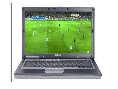 watch-football-online