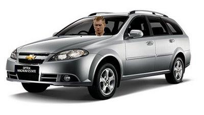 scholes car stolen
