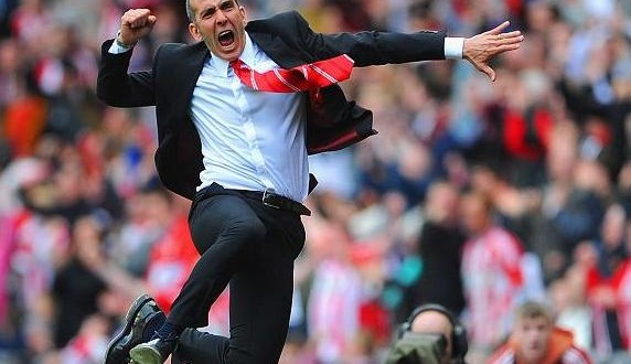 Aston Villa vs Sunderland preview