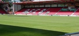 AFC Bournemouth info