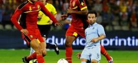 Kompany-vs-Valbuena