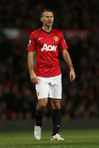 Giggs2403