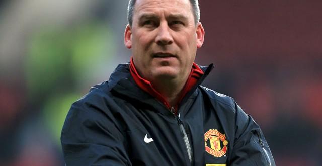 Fulham appoint Rene Meulensteen to work alongside Jol