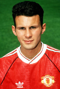 giggs45