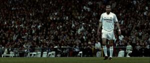 Watch the Zidane documentary online