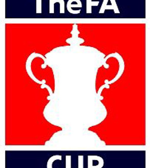 the-FA-Cup