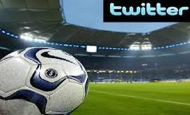 Football Twitter