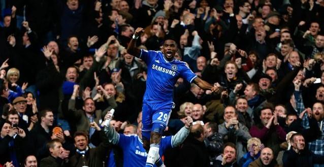 Stamford-Samuel-Chelsea-Manchester-United_ALDIMA20140119_0014_6