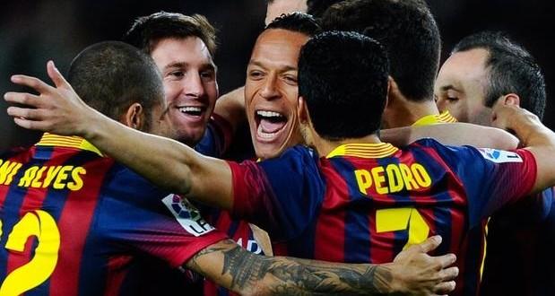 Barcelona6Rayo0