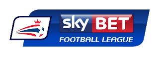 Sky Bet League 3