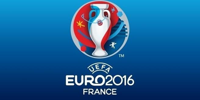 Buy Euro 2016 tickets