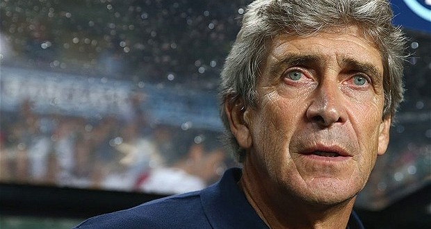 Pellegrini will likely face a ban following his comments