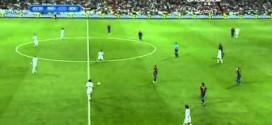 Watch Euro 2016 online