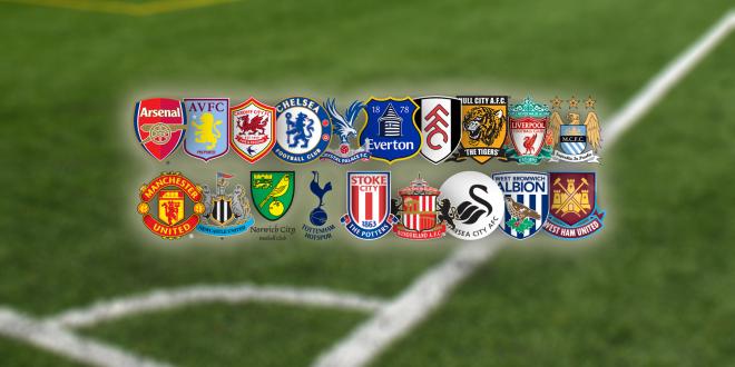 Cannon v Lawro! Premier League Predictions!