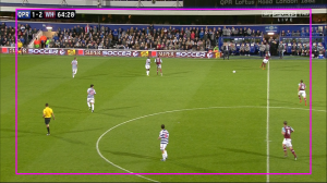 Save money with Sky Sports