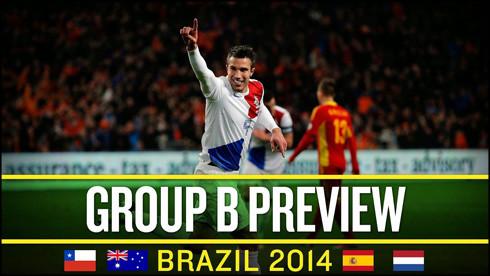 851-fifa-world-cup-2014-group-b-wallpaper-e1402131914526
