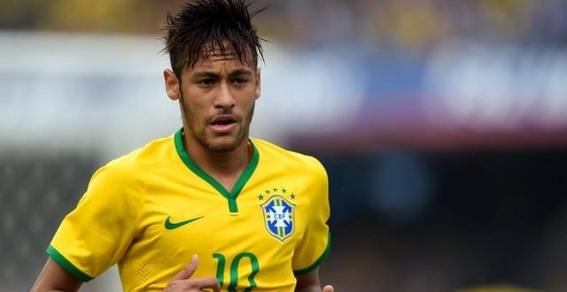 _75437268_neymar