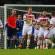 Berra strikes late to earn scrappy Scotland win