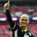 How The Alex Neil Effect Won Promotion For Norwich
