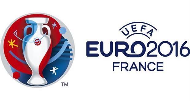 Euro 2016 tournament