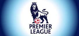 premier league january transfers