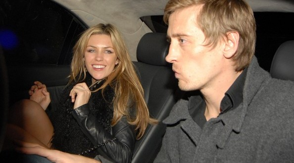 Peter-Crouch's-Girlfriend (4)