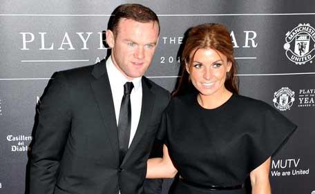 Wayne-Rooney's-Girlfriend (1)