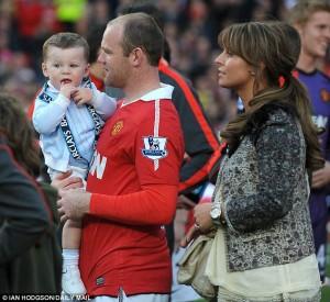 Wayne-Rooney's-Girlfriend (2)