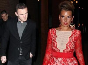 Wayne-Rooney's-Girlfriend (3)