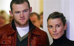 Wayne-Rooney's-Girlfriend (4)