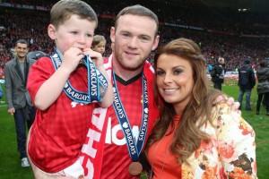 Wayne-Rooney's-Girlfriend (5)