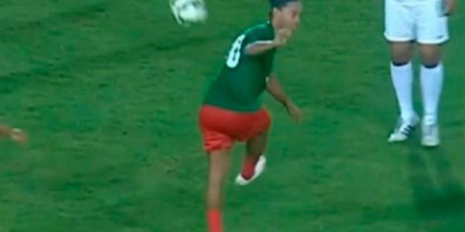 Best football assists