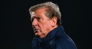 Roy-Hodgson-England-TEAMtalk1
