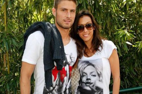 Olivier-Giroud's-Girlfriend (1)