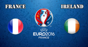 France-vs-Ireland-Prediction-and-Tips-EURO-2016