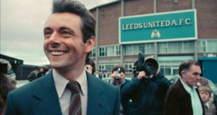 The 5 best Football Films Ever