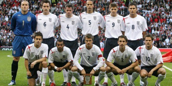 England-Golden-Generation-ibtimes