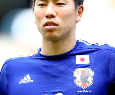 Takuma+Asano+Japan+v+Macau+AFC+U23+Championship+1dwgc2N4A8xl