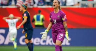 goalkeeper-melissa-barbieri-after-the-matildas-conceded-their-third-goal_1v1ml8h3g34k111nm2e0xoqjhe