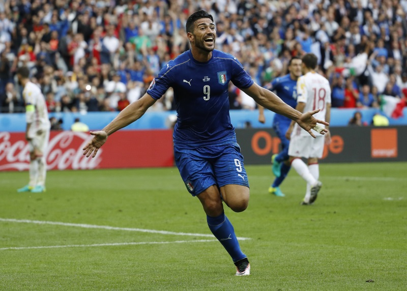 graziano_pelle_celebrates_after_scoring_italy_s_se_577186a004