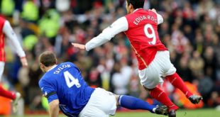 10 of the worst Injuries in Football