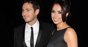 Frank_Lampard-girlfriend 4