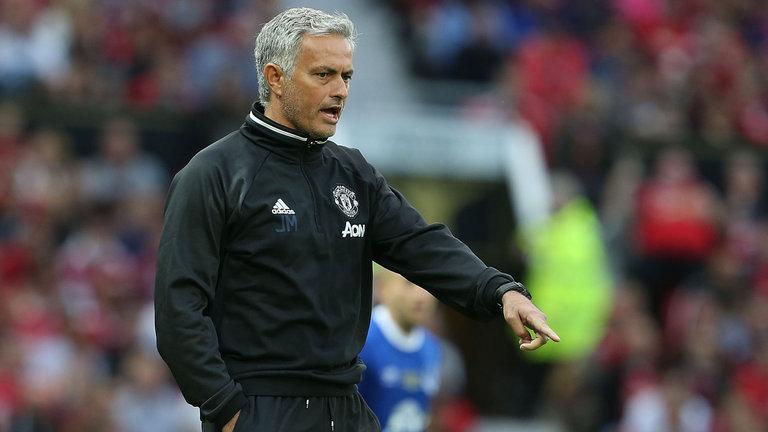 manchester-united-manager-jose-mourinho_3757919
