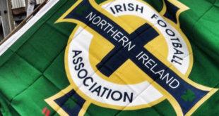northern-ireland-football-badge_3277851