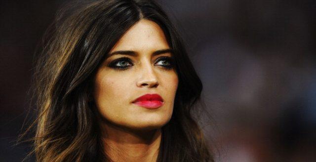 Iker_Casillas_girlfriend 5