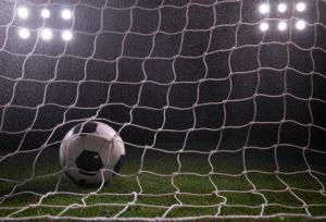 football-as-a-business